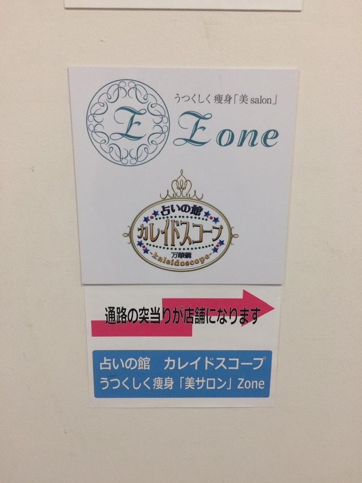 メディセル専門店 うつくしく痩身「美salon」Zone【ゼットワン】