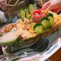 タイ国料理 ゲウチャイ 新宿店