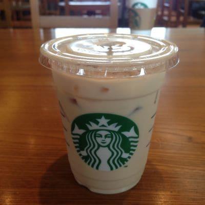スターバックスコーヒー 久居インターガーデン店