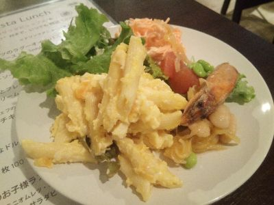 イタリアンキッチンUNO(ウーノ)松戸店