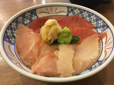 磯丸水産神田今川橋店