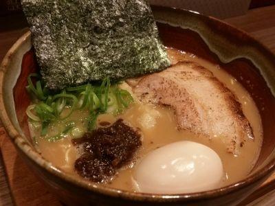 ぎんや 名古屋駅西口店
