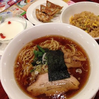 バーミヤン 桑名サンシパーク店