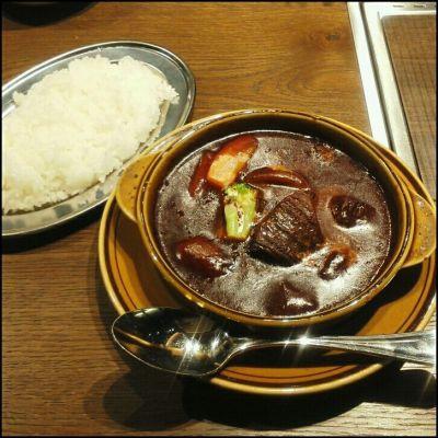 焼肉ビストロ 牛印 京橋エドグラン店