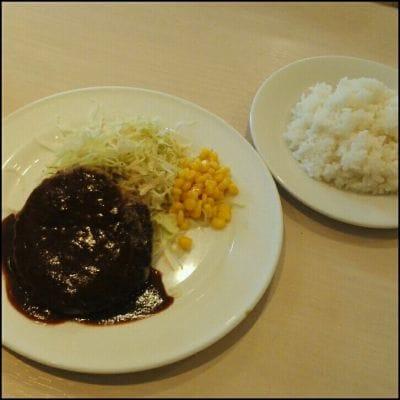 グリル ド ビエント 西新宿店 (Grill de Viento)