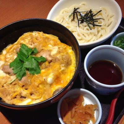 和食さと 伊賀上野店の口コミ