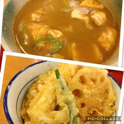 和食麺処 サガミ 伊賀上野店