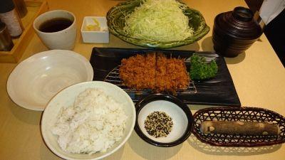 新宿さぼてん  聖蹟桜ヶ丘京王店