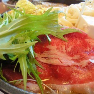 和食さと 桑名東インター店