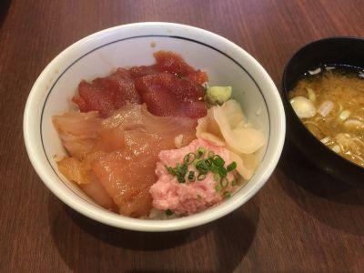 目利きの銀次 新座駅前店