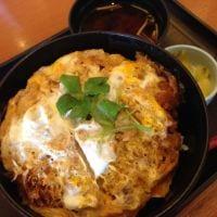 和食さと 上野白鳳店の口コミ