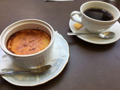 Café SALUTE (カフェ サルーテ) 〜DIET LABO Produce〜