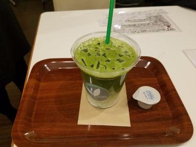 chacafe 茶空楽