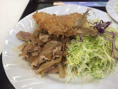 キッチン 南海 東池袋店
