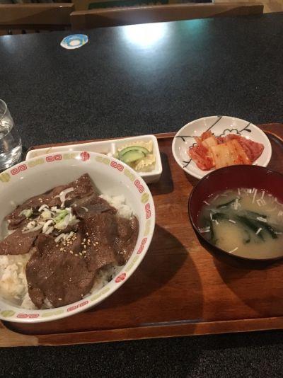 美成家 赤坂店