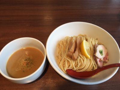 麺屋翔 品川店