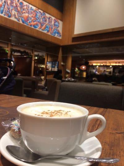 kawara CAFE&DINING 川崎