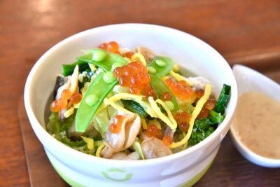 鎌倉 bowls