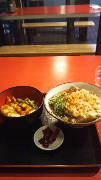 スマル亭 東富士店
