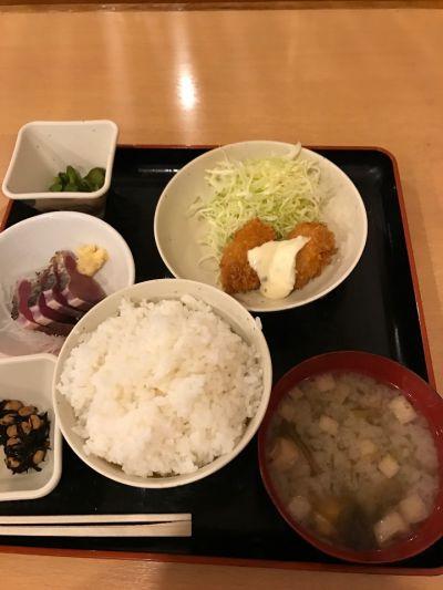 かぶき 神田北口店の口コミ