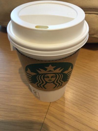 スターバックスコーヒー 天王洲店