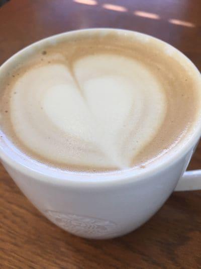 スターバックスコーヒー アピタ豊田元町店