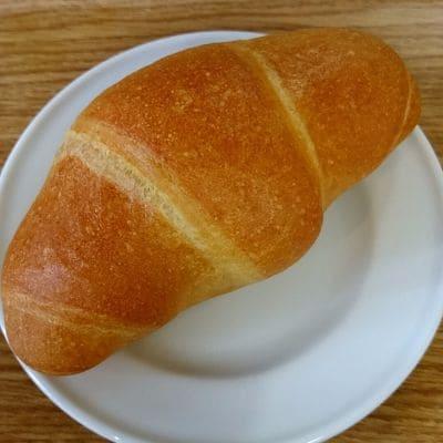 カフェブンブン(Cafe BUN BUN)