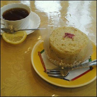 カフェ マ・メゾン 池袋店 (CAFE MA MAISON)の口コミ