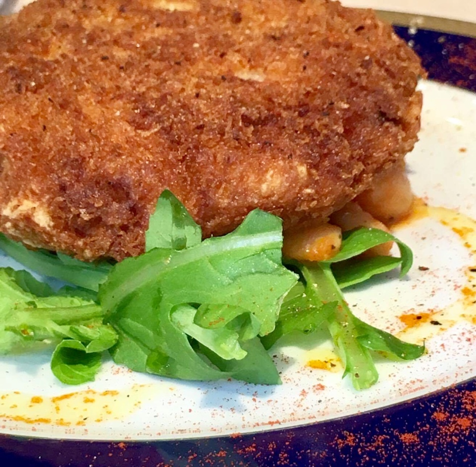 Natural Kitchen yoomi ナチュラルキッチン ユーミーの口コミ