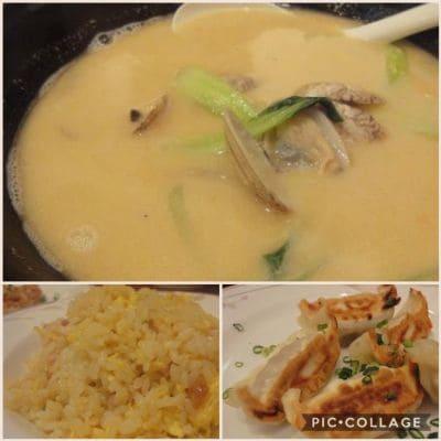 中国旬菜 凛花