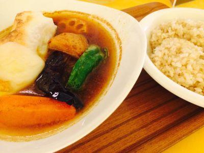 MAMARO+ Dining