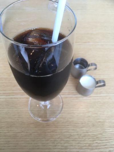 カフェ&ブラッスリーポール・ボキューズ
