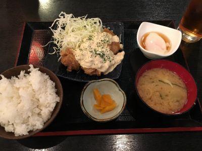 九州料理  博多もつ鍋 永山本店 秋葉原店