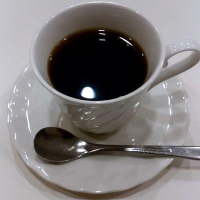 喫茶室ルノアール 四谷店