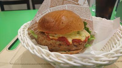 The Baker Tokyo(ザ ベーカー トウキョウ)の口コミ