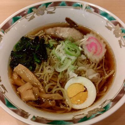 錦糸町小町食堂の口コミ