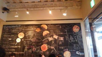 pizzeria CIROの口コミ