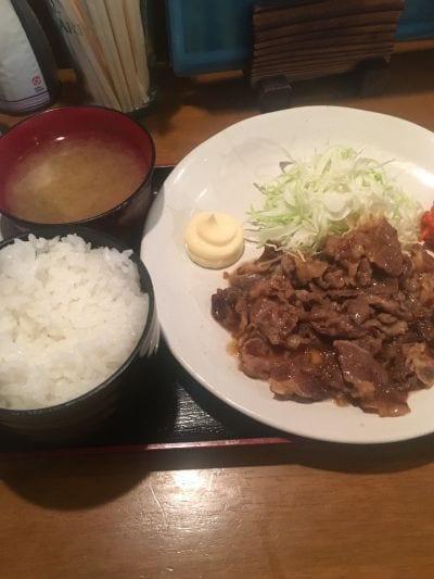 ソウルメイト 西新宿店