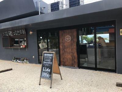 Restaurant L LOTA(エルロタ)