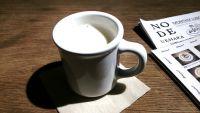 NODE UEHARA Cafe,Bar&Deli