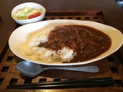 wake cafe(ウェイクカフェ)