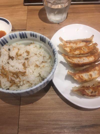 トラ五郎 新宿小滝橋通り店