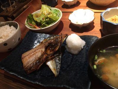 indigo maruyama (インディゴ マルヤマ)