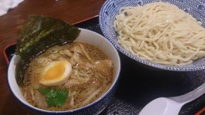 ちゃーしゅうや 武蔵 アピタ新潟西店の口コミ