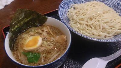 ちゃーしゅうや 武蔵 アピタ新潟西店