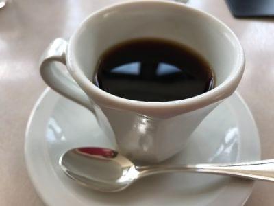 六花亭 円山店 喫茶室の口コミ