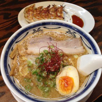 すみれ 二代目松阪店