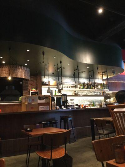 ヴァション/シアトルズベストコーヒー 日本橋兜町店