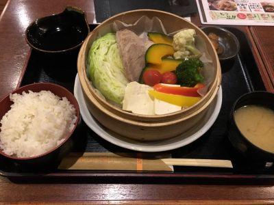 NIJYU-MARU 田町店