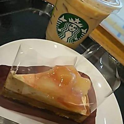 スターバックスコーヒー アピタ四日市店